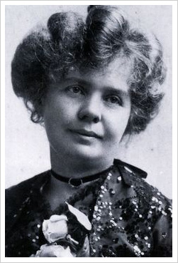 Louise Hawkins Doyle